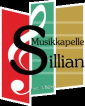 Musikkapelle Sillian